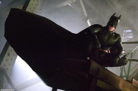 Batman-batman-begins-11595295-1500-998