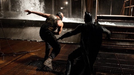 the-dark-knight-rises-batman-vs-bane-40