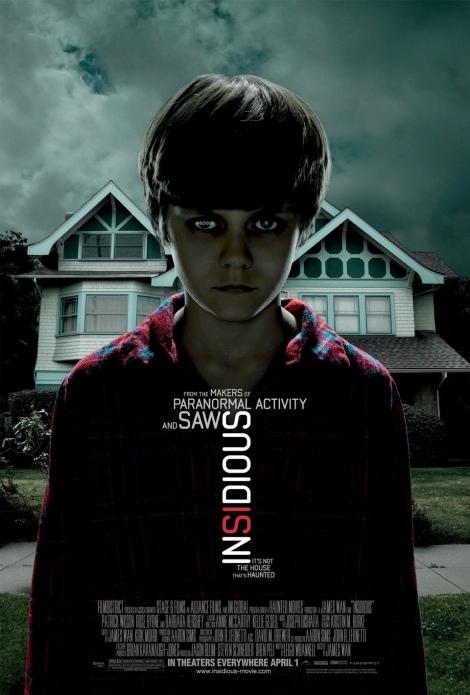 001-insidious-insidious