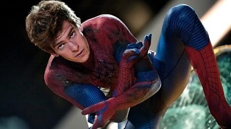ws_the_amazing_spider-man_2012_1920x1200