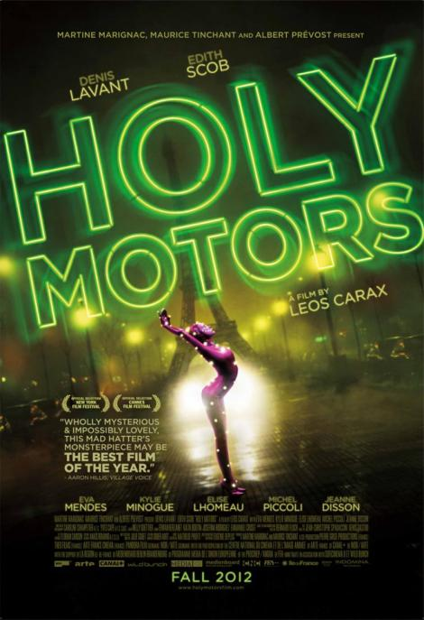 holy-motors-official-poster-04outubro2012