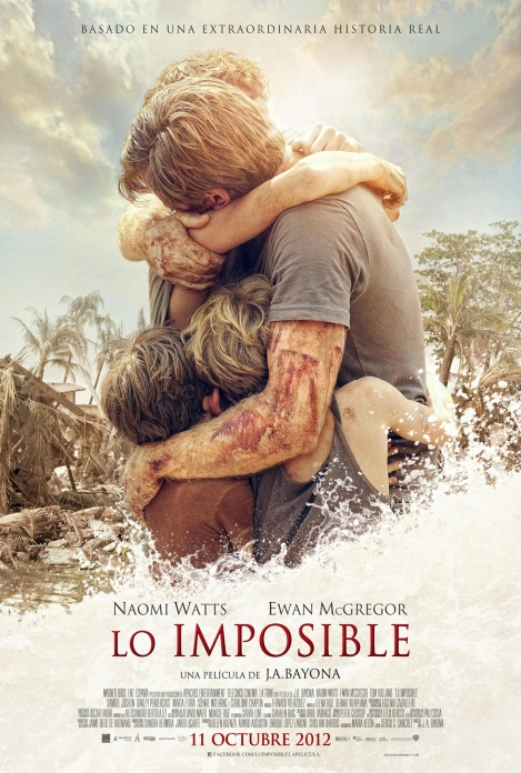 lo_imposible_14652