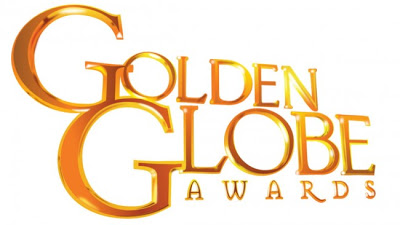 logo_golden_globe_awards_gold-650x366
