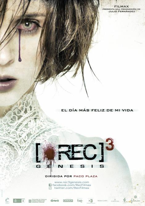 rec-3-genesis-espana
