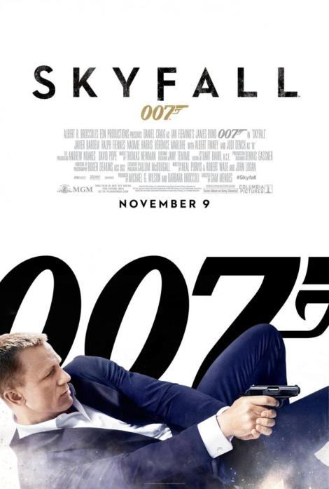 Skyfall-387366879-large