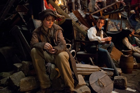 Les-Miserables-Still-les-miserables-2012-movie-32902318-1280-853