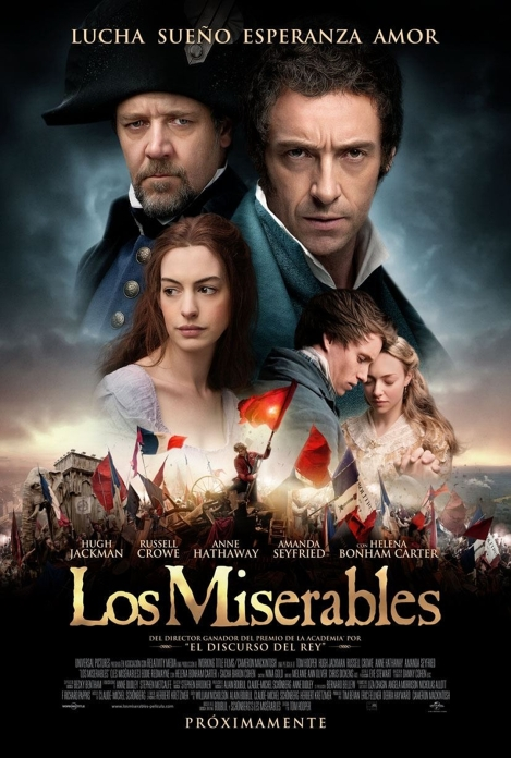 los_miserables_15948