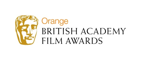 orange-bafta-logo-white11