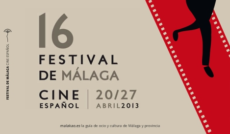 festival_cine_malaga_20131
