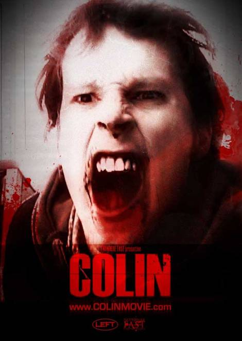 colin-movie-poster-2008-1020510554