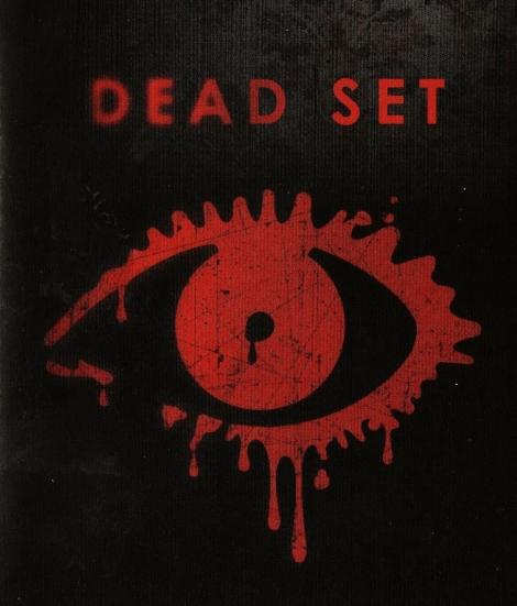 Dead_Set