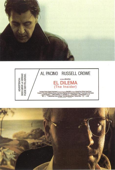 dilema9905