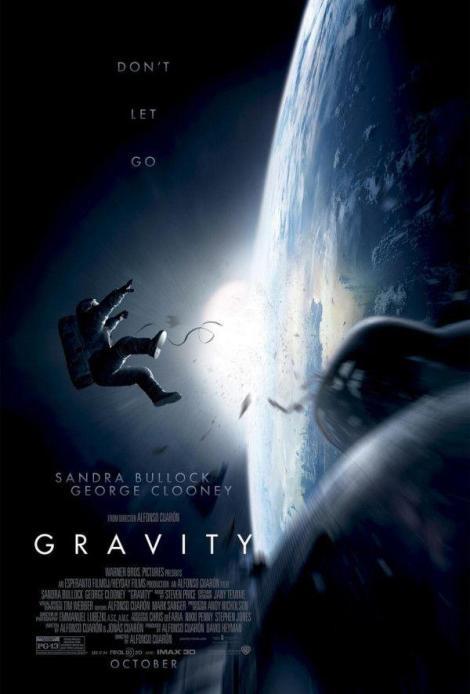 Gravity-148961384-large