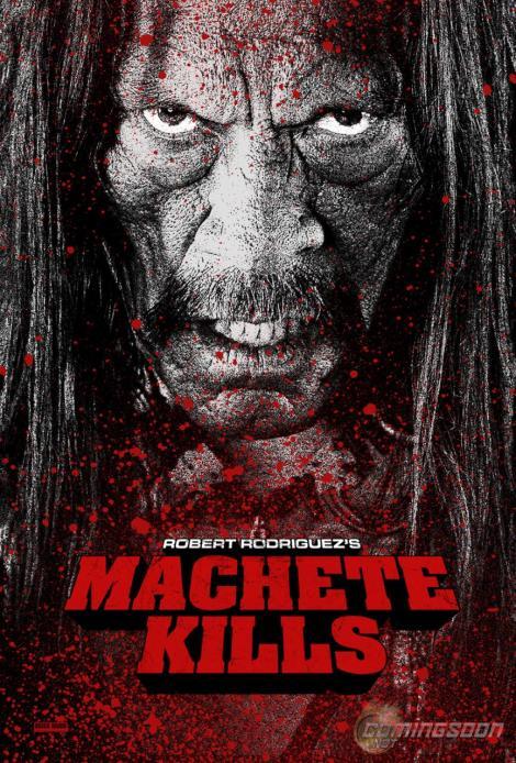 machete-kills-promo-poster