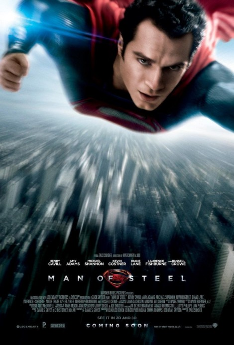 man-of-steel-movie-poster-3
