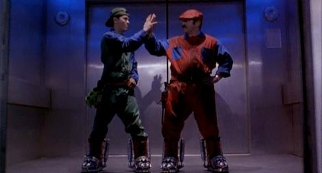 super-mario-bros-1993-01