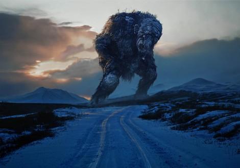 troll-hunter-8-331