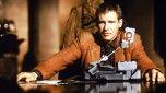 3. – BLADE RUNNER (Ridley Scott, 1982) EE.UU.