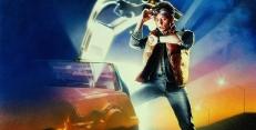 1. – REGRESO AL FUTURO (Robert Zemeckis, 1985) EE.UU.