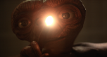 4. – E.T., EL EXTRATERRESTRE (Steven Spielberg, 1982) EE.UU.