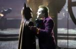 48. – BATMAN (Tim Burton, 1989) EE.UU.