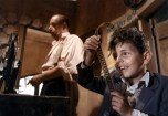 5. – CINEMA PARADISO (Giuseppe Tornatore, 1988) Italia [EMPATE].