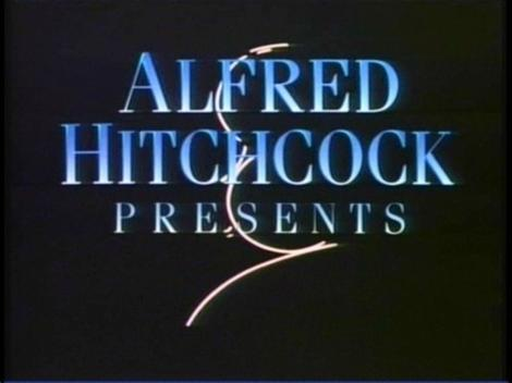 Alfred_Hitchcock_presents80s