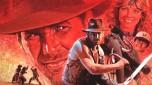 49. - INDIANA JONES Y EL TEMPLO MALDITO (Steven Spielberg, 1984) EE.UU.