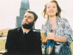 41. – MI PIE IZQUIERDO (Jim Sheridan, 1989) Irlanda.