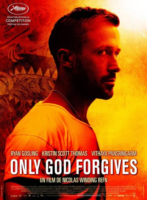 Only_God_Forgives-351086937-large