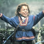 29. – WILLOW (Ron Howard, 1988) EE.UU.