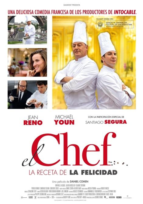 001-el-chef-la-receta-de-la-felicidad-espana