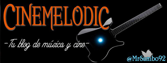 Cinemelodic