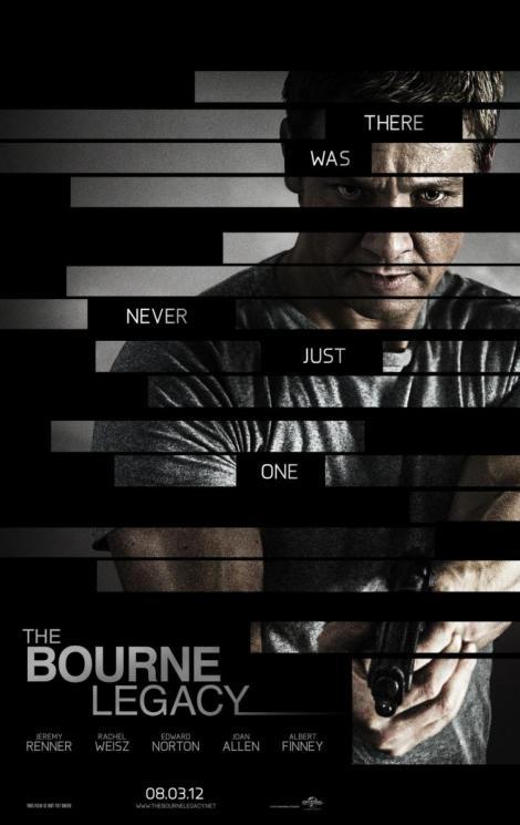 El_legado_de_Bourne-712486451-large