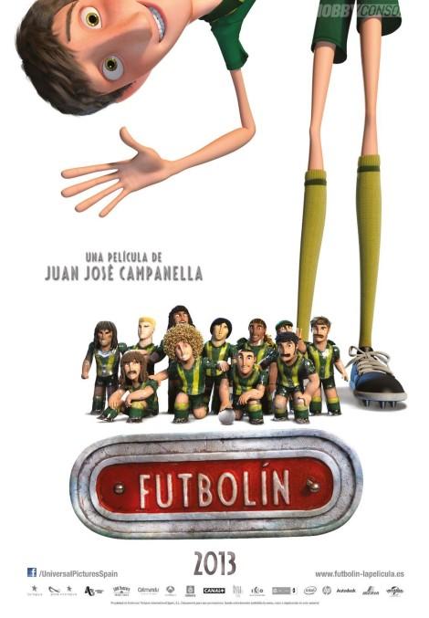 futbolin-campanella-se-pasa-a-la-animacion-original