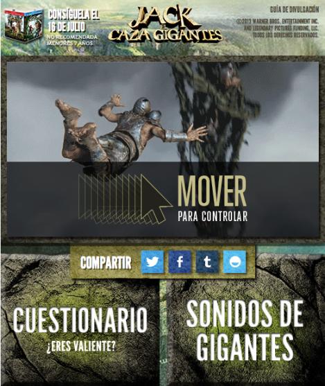 Jack_el_Caza_Gigantes_Blog_App
