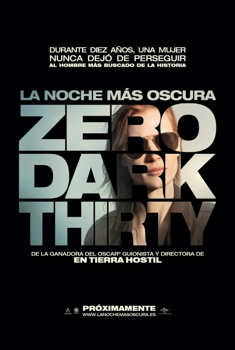 la_noche_mas_oscura_(zero_dark_thirty)_15822