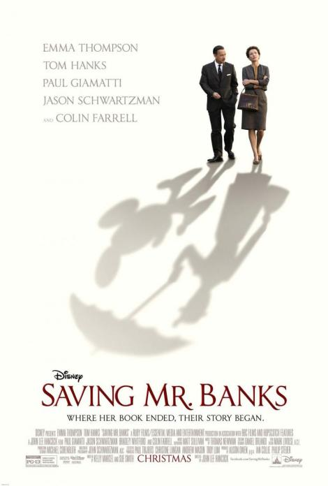 mr-banks(1)