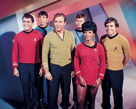 Star-Trek-gallery-crews-0095
