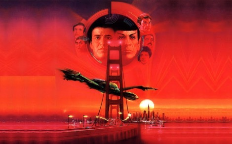 Star Trek IV Wallpaper__yvt2
