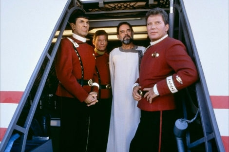 Star-Trek-The-Final-Frontier-mr-spock-10920305-1200-799