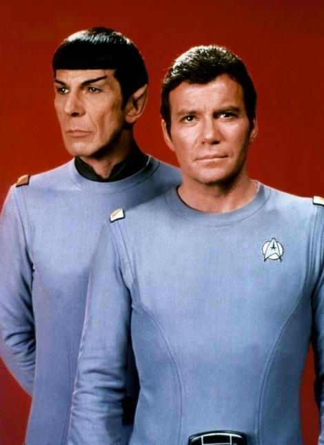Star-Trek-The-Motion-Picture-mr-spock-10920214-800-1100