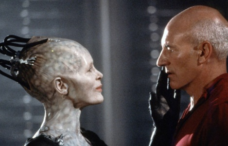 star-trek-VIII-first-contact-18-4