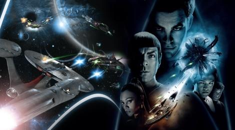 Star_Trek_2009_wallpapers_by_rehsup