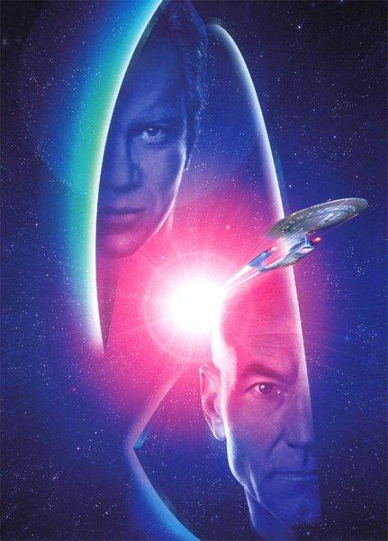 Star_Trek_Generations_poster