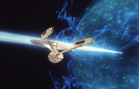 star_trek_v_the_final_frontier_1989_1920x1280_221418