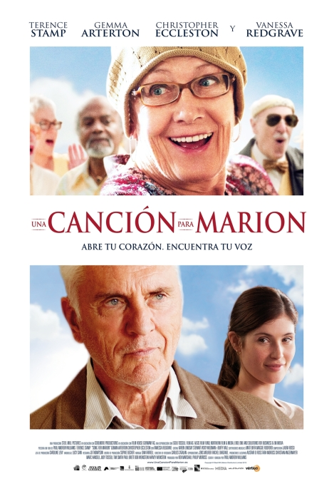 una_cancion_para_marion_22171