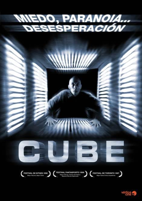 cube9701-cartel