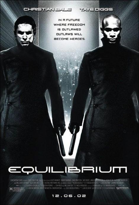 Equilibrium-522066378-large