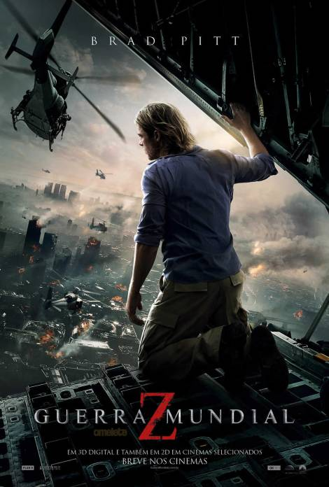 Guerra-Mundial-Z